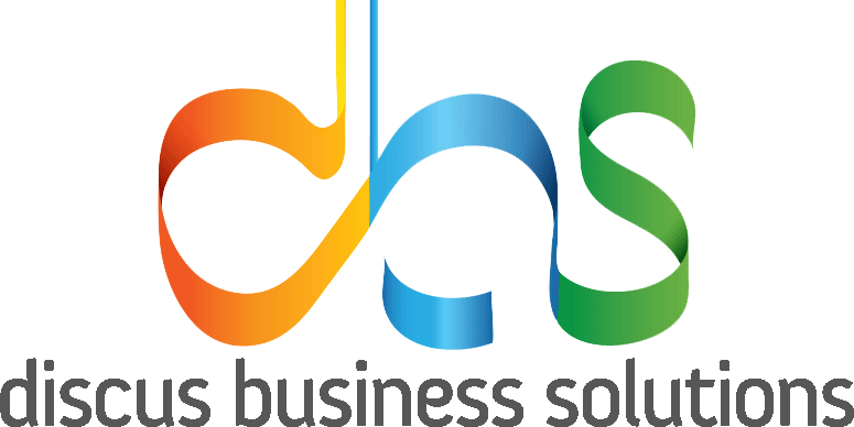 Discus Business Solutions