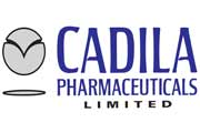 Cadila-Pharmaceutical-Limited