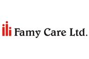 Famycare-Limited